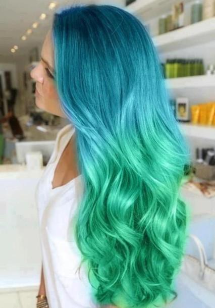 hair accessory cute colors