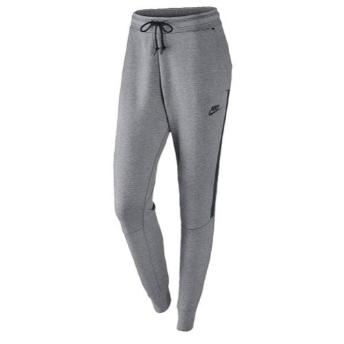 Nike Tech Fleece Pants - Women s at Champs Sports be9873de89