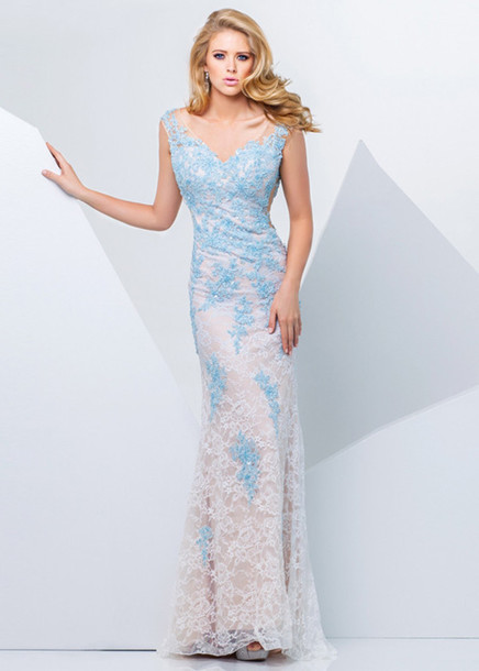 dress prom dress prom prom pageant dress