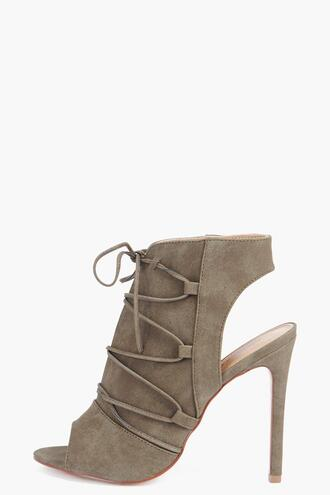 shoes boohoo shoeboot shoeboot khaki heels black heels tassle tie shoes tassle tie heels boohoo tassle tie shoes boohoo tassle tie heels boohoo khaki heels boohoo black heels