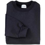 Port and Company Crewneck Sweatshirt   Custom Sweatshirts