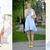 Mosquito MSQ - odzież damska | kurtka zimowa pikowana damska, marynarka - marynarki i kurtki damskie - Mosquito