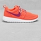 Nike roshe run  | nike roshe run  | & other stories