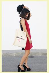 vintage shoes for her,hat,sunglasses,dress,bag,shoes