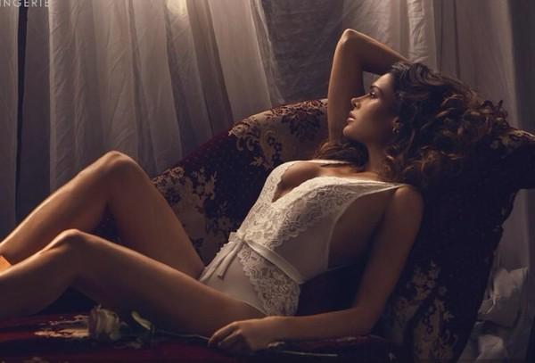 underwear body bodysuit lace white sexy lingerie