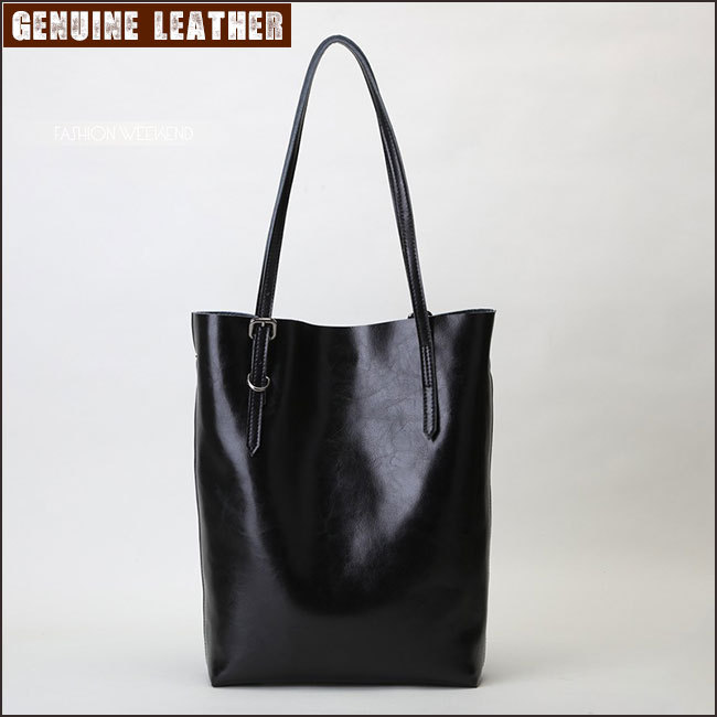Aliexpress.com : Buy 2014 Hot Sale Hiqh Quality 100% Genuine Leather Women Shoulder Bags Vintage Famous Brand Design Female Brown Leather Handbag from Reliable handbag elegant suppliers on FASHION WEEKEND