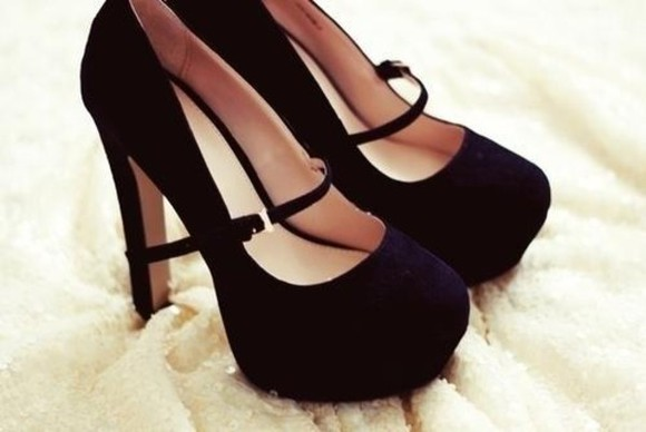 black shoes pumps black heels high heels high heels high heels
