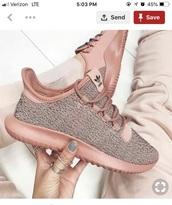 shoes,truebeauty,truebeautyg