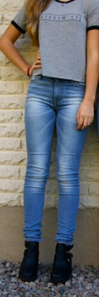 jeans mid waisted pants fall pants skinny jeans moleskin 70s style stretch
