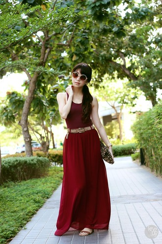 t-shirt jewels skirt shoes bag sunglasses belt kryzuy