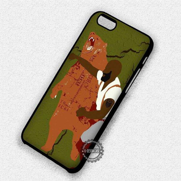 quality design 2204e f362f Get the phone cover for $20 at samsungiphonecase.com - Wheretoget