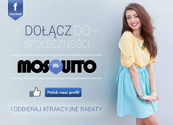 Mosquito - odzież damska - kurtka zimowa damska, marynarka - marynarki i kurtki damskie - mosquito-sklep.pl - Mosquito pants available on mosquito-sklep.pl - 웹