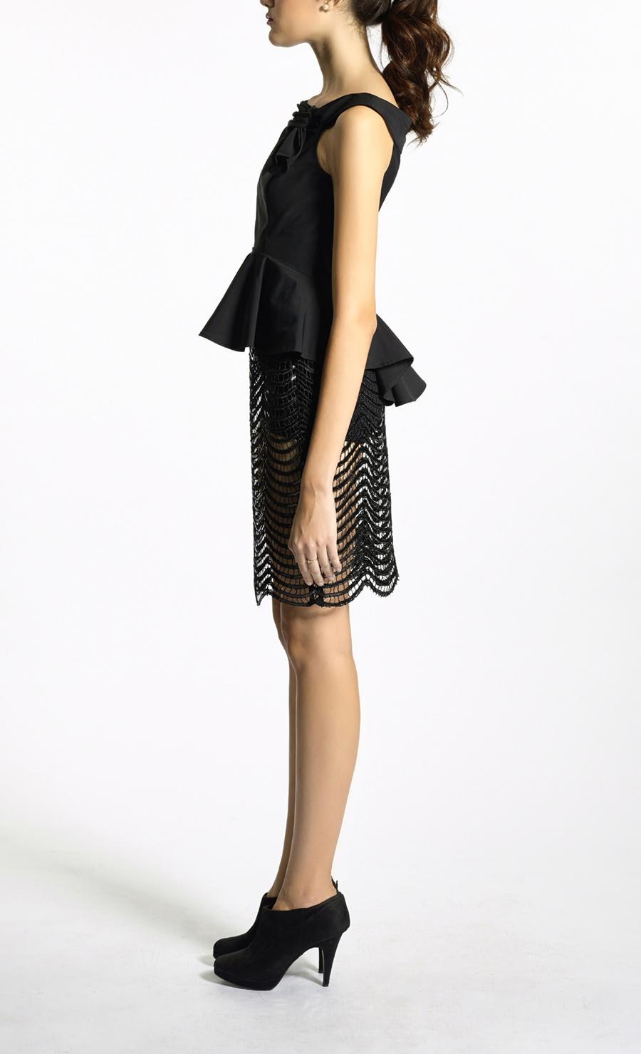 Uk fashion online shopping