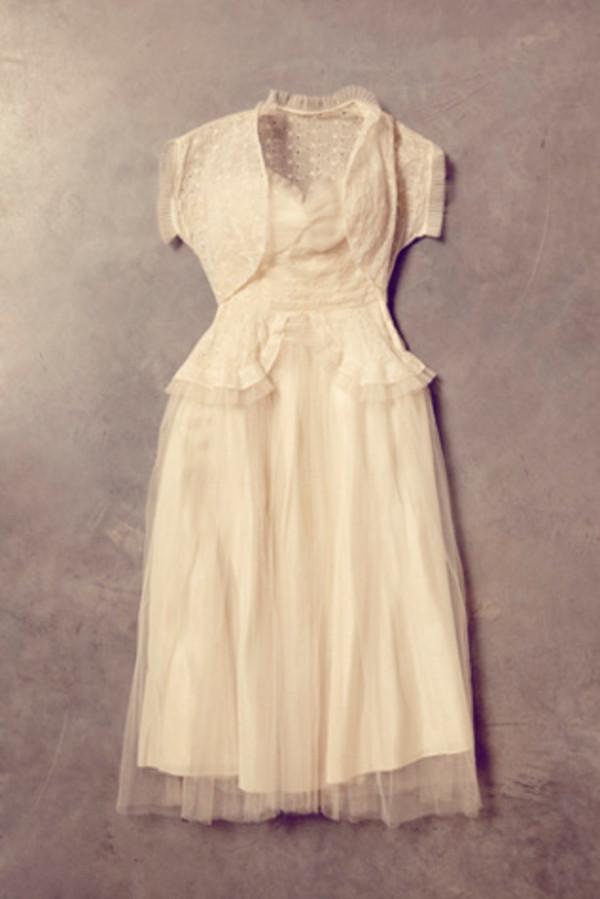 ny0224 apparel accessories clothes dress dress