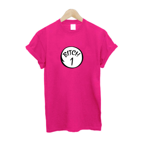 t-shirt clothes pink t-shirt