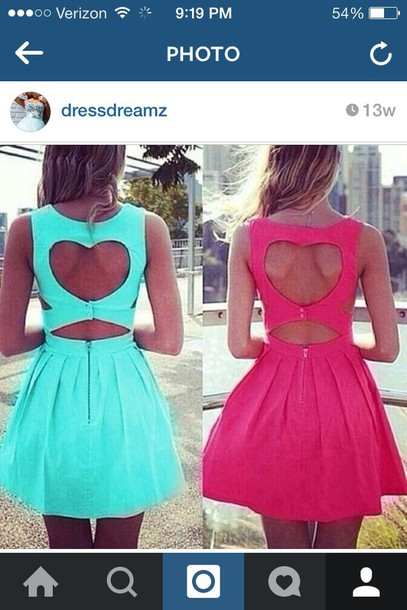 dress blue and but i want a white one instead of the pink one. thank u
