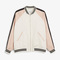 Monki | jackets & coats | bomber jacket