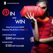bag,red,clutch,party,leather bgas,leather bag,dress