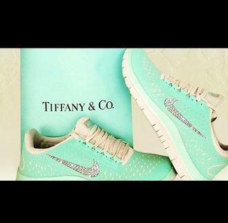 shoes tiffany