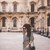 big knit Archives - Elodie in Paris