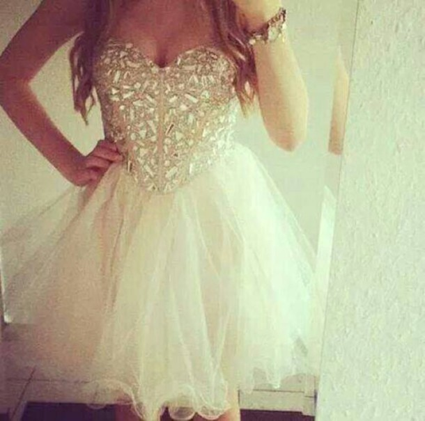 dress party dress short dress mini dress prom dress white white dress pink dress