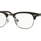 Ray-ban glasses rx5154 2012 (51/21)