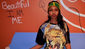 shirt fashion urban beautiful kasawn urban outfitters beautiful girly watch gold