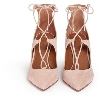shoes nude pink pink nude heels nude high heel sandals