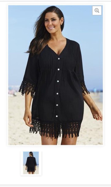 swimwear cover up bathing suit cover up