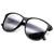Retro Fashion Revo Color Mirrored Lens Large Wayfarer Sunglasses 8949                           | zeroUV