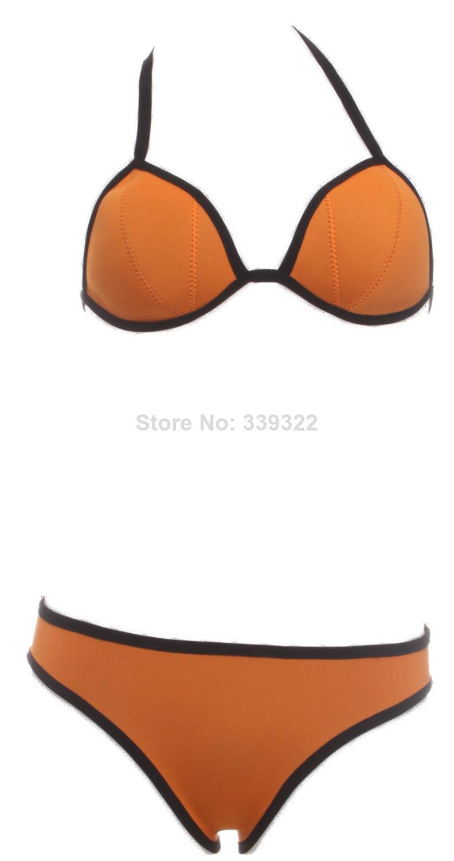 how to get free triangl bikini