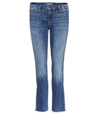 jeans paris blue