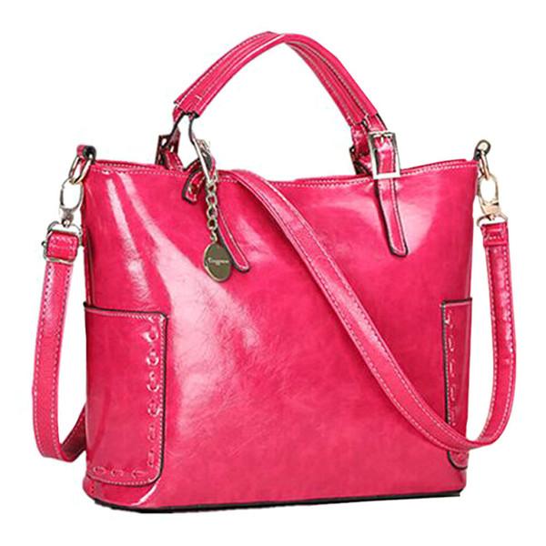 bag handbag fashion shoulder bag