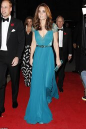 dress,kate middleton,gown,maxi dress,tulle dress,celebrity