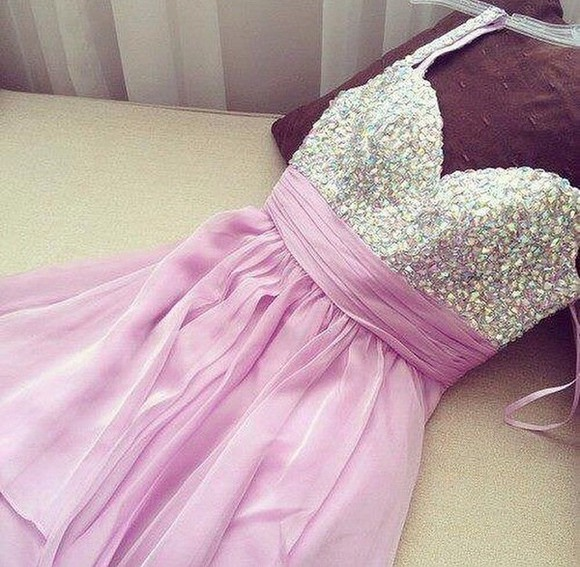purple dress prom dress homecoming dress purple prom dresses glitter purple prom dress short dress glitter prom dress