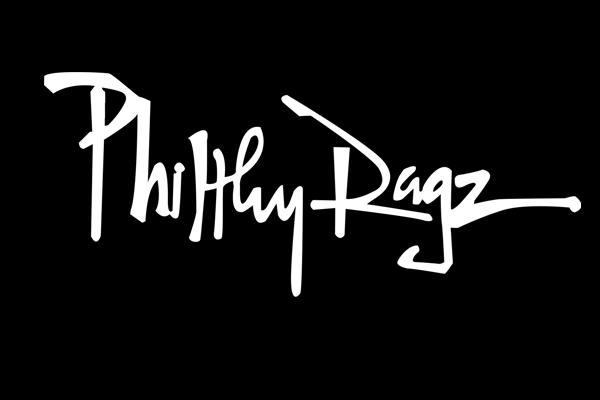 Philthy Ragz — Home