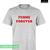Femme Forever T-shirt