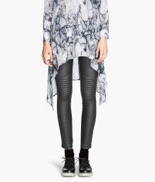 Ladies | Shoes | H&M US