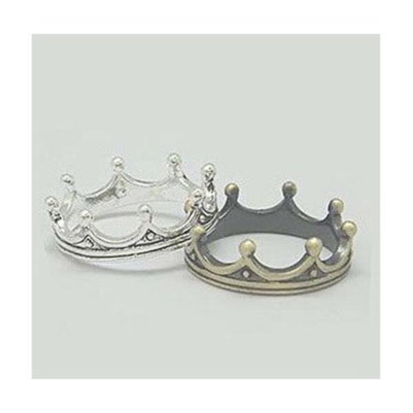 jewels fashion earrings