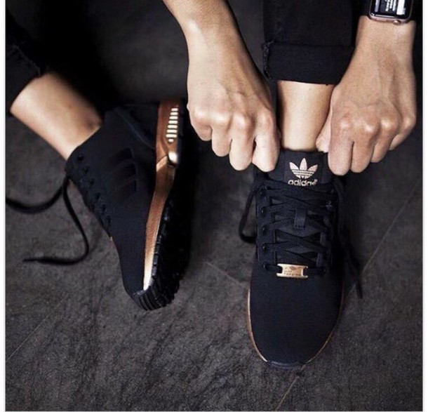 adidas superstar foundation shoes mens adidas shoes black and rose gold