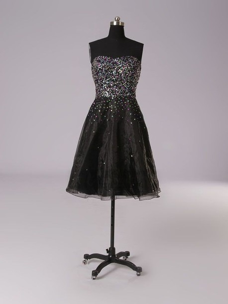 dress ブライズメイドドレス ハートネック 披露宴