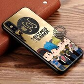 phone cover,music,5 seconds of summer,chibi,iphone cover,iphone case,iphone,iphone x case,iphone 8 case,iphone 8 plus case,iphone 7 plus case,iphone 7 case,iphone 6s plus cases,iphone 6s case,iphone 6 case,iphone 6 plus,iphone 5 case,iphone 5s,iphone se case,samsung galaxy cases,samsung galaxy s8 cases,samsung galaxy s8 plus case,samsung galaxy s7 edge case,samsung galaxy s7 cases,samsung galaxy s6 edge plus case,samsung galaxy s6 edge case,samsung galaxy s6 case,samsung galaxy s5 case,samsung galaxy note case,samsung galaxy note 8,samsung galaxy note 8 case,samsung galaxy note 5,samsung galaxy note 5 case