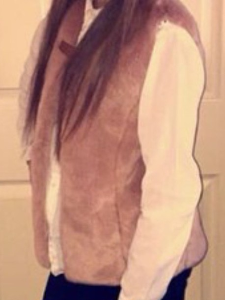 blouse white top jumpsuit