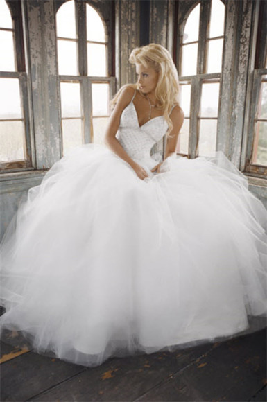 dress cinderella white dress wedding dress elegant goregous