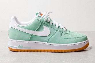sneakers green lovly justin bieber omg