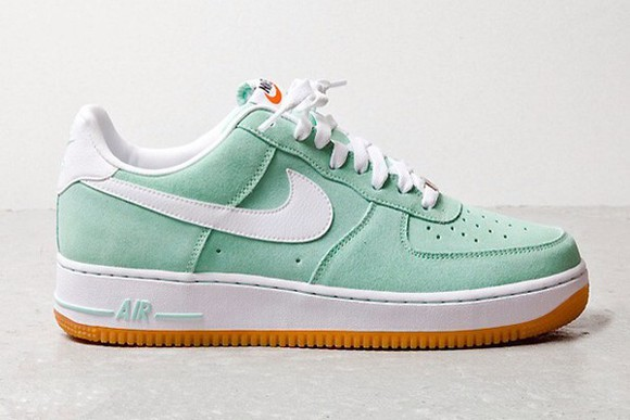 justin bieber sneakers green lovly omg