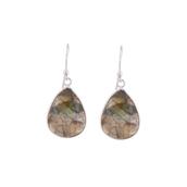 jewels,sterling silver earring,labradorite,jewelry,dangle earings,gemstone
