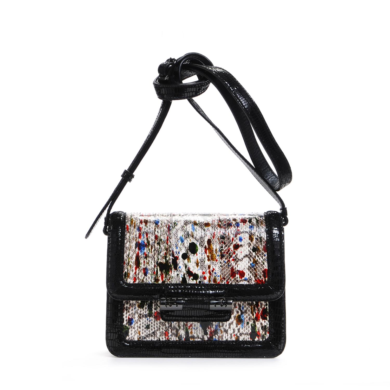 Charlotte - Medium Bags - Type | Katherine Kwei