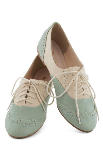 shoes vintage vintage shoes for her vintage shoes pastel oxfords brogue shoes