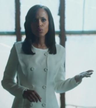jacket scandal kerry washington